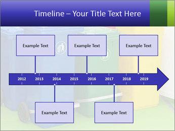 0000077320 PowerPoint Template - Slide 28