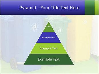 0000077320 PowerPoint Template - Slide 30