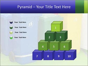 0000077320 PowerPoint Template - Slide 31