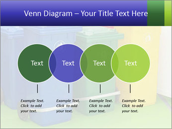 0000077320 PowerPoint Templates - Slide 32