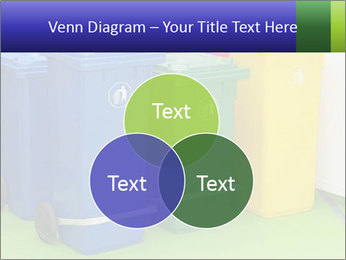 0000077320 PowerPoint Templates - Slide 33