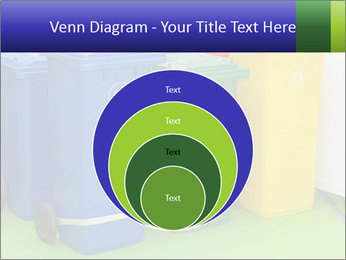 0000077320 PowerPoint Templates - Slide 34