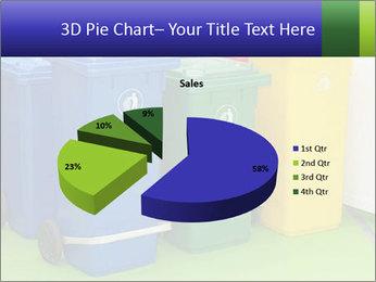 0000077320 PowerPoint Template - Slide 35