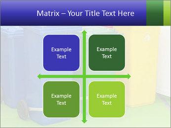 0000077320 PowerPoint Template - Slide 37