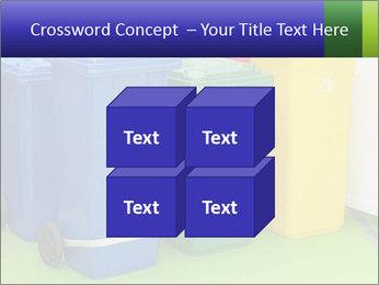 0000077320 PowerPoint Template - Slide 39