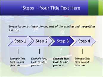 0000077320 PowerPoint Templates - Slide 4