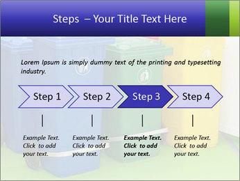 0000077320 PowerPoint Template - Slide 4