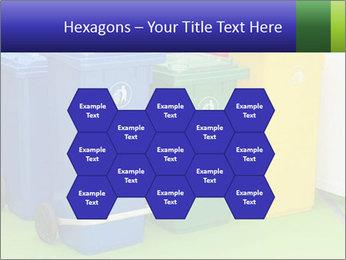 0000077320 PowerPoint Template - Slide 44