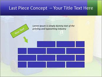 0000077320 PowerPoint Template - Slide 46