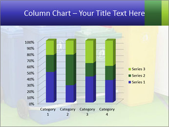 0000077320 PowerPoint Templates - Slide 50