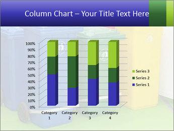 0000077320 PowerPoint Template - Slide 50