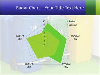 0000077320 PowerPoint Template - Slide 51