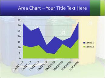 0000077320 PowerPoint Template - Slide 53
