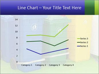 0000077320 PowerPoint Template - Slide 54