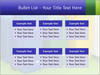 0000077320 PowerPoint Templates - Slide 56