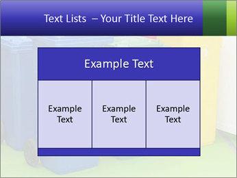 0000077320 PowerPoint Template - Slide 59