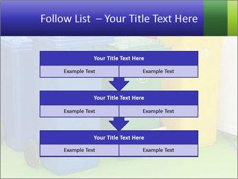 0000077320 PowerPoint Template - Slide 60