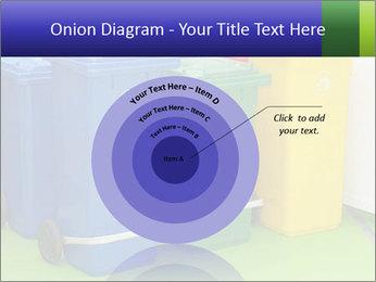 0000077320 PowerPoint Template - Slide 61