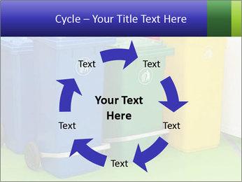0000077320 PowerPoint Template - Slide 62