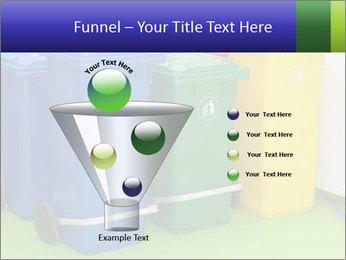 0000077320 PowerPoint Template - Slide 63