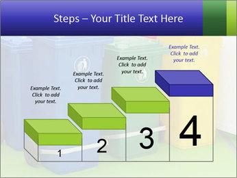 0000077320 PowerPoint Template - Slide 64
