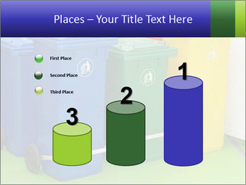 0000077320 PowerPoint Templates - Slide 65