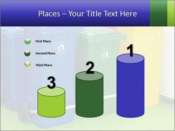 0000077320 PowerPoint Template - Slide 65