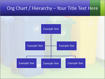 0000077320 PowerPoint Template - Slide 66