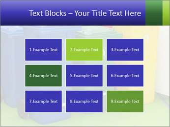 0000077320 PowerPoint Template - Slide 68