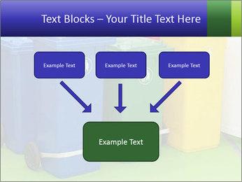 0000077320 PowerPoint Template - Slide 70