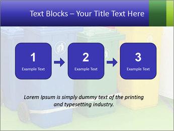 0000077320 PowerPoint Template - Slide 71