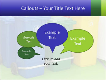 0000077320 PowerPoint Templates - Slide 73