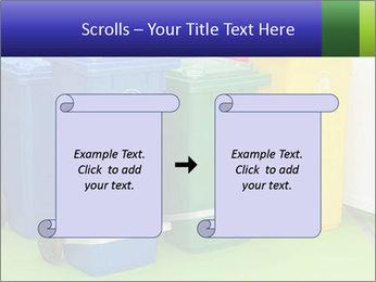 0000077320 PowerPoint Template - Slide 74
