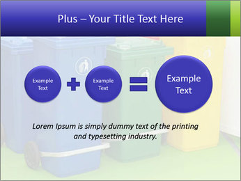 0000077320 PowerPoint Templates - Slide 75