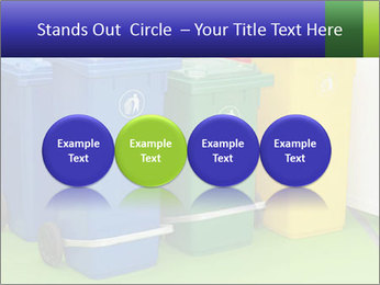 0000077320 PowerPoint Templates - Slide 76