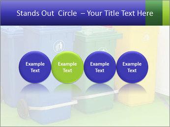 0000077320 PowerPoint Template - Slide 76