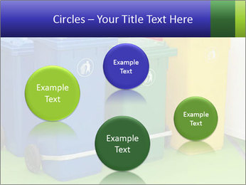 0000077320 PowerPoint Templates - Slide 77
