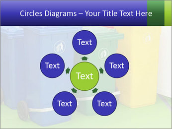 0000077320 PowerPoint Templates - Slide 78