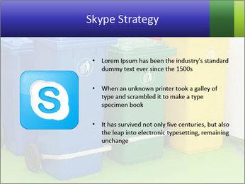 0000077320 PowerPoint Template - Slide 8