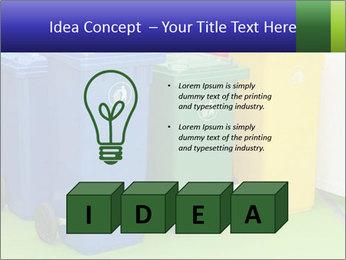 0000077320 PowerPoint Template - Slide 80