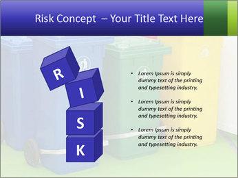 0000077320 PowerPoint Template - Slide 81