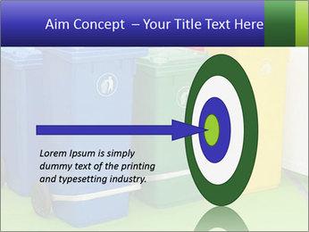 0000077320 PowerPoint Template - Slide 83
