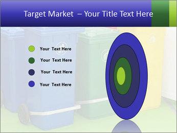 0000077320 PowerPoint Template - Slide 84