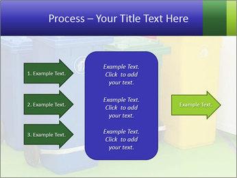 0000077320 PowerPoint Template - Slide 85