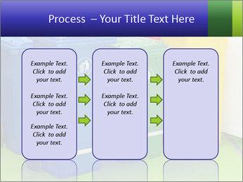 0000077320 PowerPoint Template - Slide 86