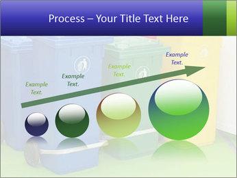 0000077320 PowerPoint Template - Slide 87