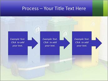 0000077320 PowerPoint Template - Slide 88