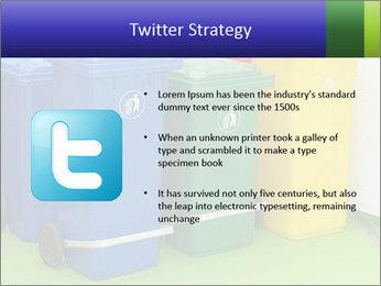 0000077320 PowerPoint Template - Slide 9