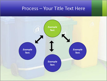 0000077320 PowerPoint Templates - Slide 91