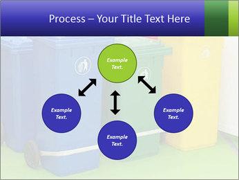 0000077320 PowerPoint Template - Slide 91
